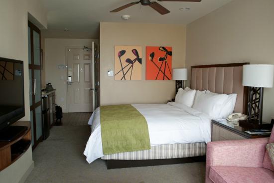 the enclaves ii room 4244 picture of marriott s shadow ridge ii rh tripadvisor ie