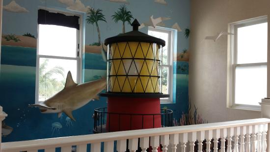 Schoolhouse Children's Museum and Learning Center: Schoolhouse Children's Museum
