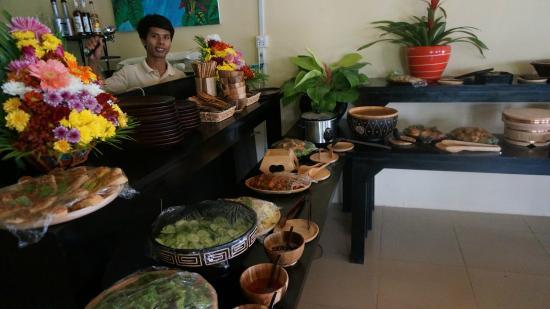 Hoc Cafe