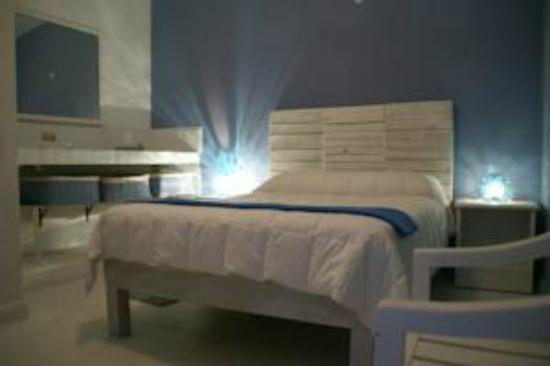 Hotelitto San Miguel