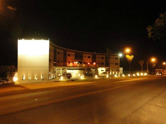 Portal Hotel & Restaurante