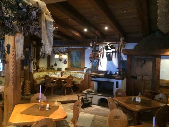 Urgem 252 Tlich Cafe Rosi Enzkl 246 Sterle Reisebewertungen