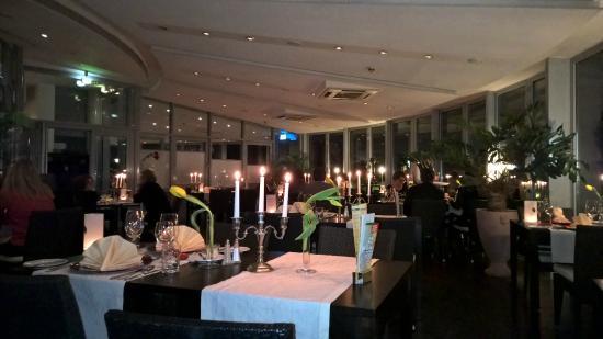 voir tous les restaurants pr s de stadthotel luenen lunen rh nanie du nord westphalie. Black Bedroom Furniture Sets. Home Design Ideas