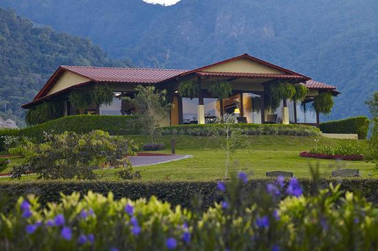 Altagracia Boutique Hacienda