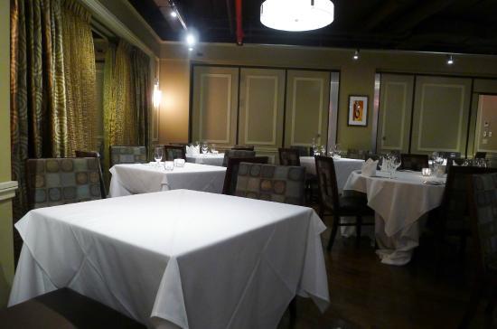 Davio S Restaurant Philadelphia