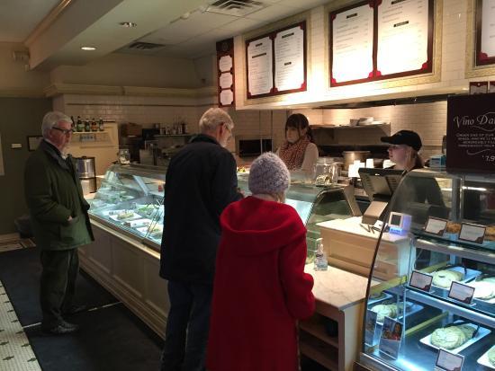 D Amico Sons Grand Avenue Saint Paul Menu Prices Restaurant Reviews Tripadvisor