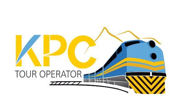 Kpc Tour Operator