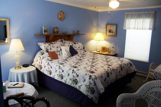 Hotel Rooms In Chama Nm