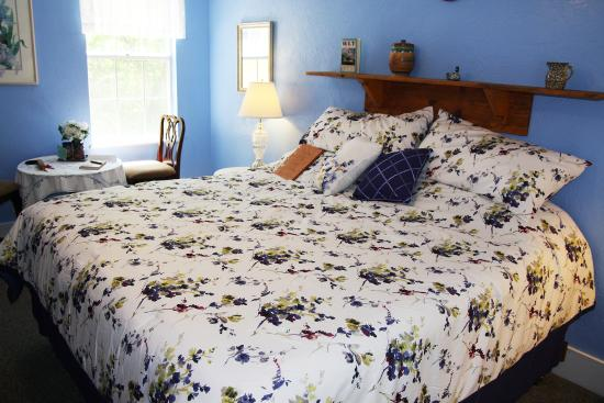Bed And Breakfast In Chama New Mexico