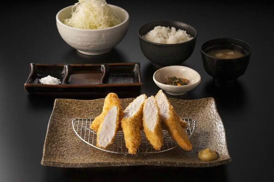 Imakatsu