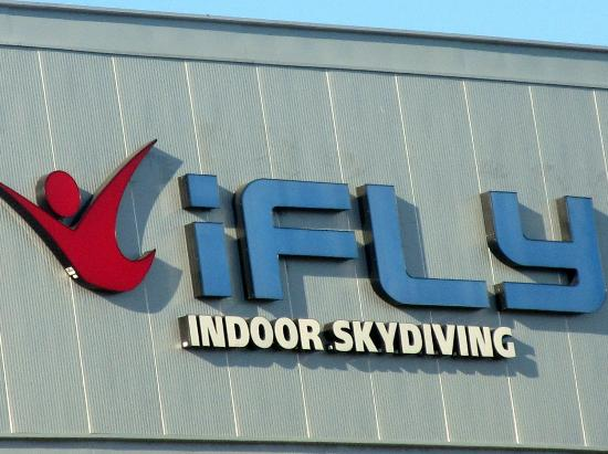 Treat yourself to huge savings with iFLY Promo Codes: 8 promo codes, and 4 deals for December go to grunarader.cf All 12; Promo Codes 8; CA-SF Bay Flights From $ Attain amazing savings with this special offer from iFLY. CA-SF Bay Flights from $ Surround yourself with a world of happiness once you check out.