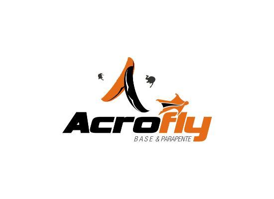AcroFly Parapente