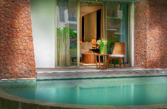 inaya putri bali resort 103 1 5 0 updated 2018. Black Bedroom Furniture Sets. Home Design Ideas