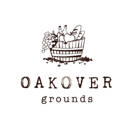 Oakover Grounds: getlstd_property_photo