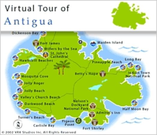 Map of Antigua - Picture of Voyages Antigua Tours and ... Map Of Antigua Resorts on virgin gorda hotels and resorts, map of english in turkey, bermuda resorts, map of antigua west indies, map of hotels in providenciales, map showing antigua, map of antigua and surrounding countries, map of gaylord opryland resort, map of sandals antigua, map of hotels in st. lucia, map of fiji and bora bora, anguilla resorts, best beach resorts, map of st. john s antigua, map of antigua islands, map of antigua beaches, map of barbuda island, map of caribbean, map of anguilla with hotels, map of antigua airport,