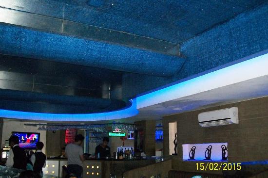 Gurukripa Restaurant
