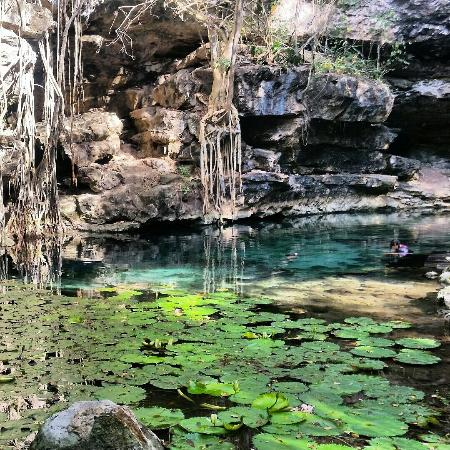 Cenote X Batun Merida All You Need To Know Before You