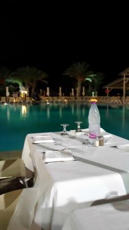 Rym beach djerba tunisie booking