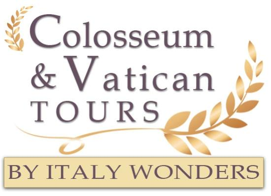 Photo of Historic Site Colosseum and Vatican Tours at Via Frangipane 30, Rome 00199, Italy
