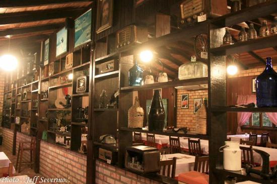 Restaurant O Paulo Tripadvisor