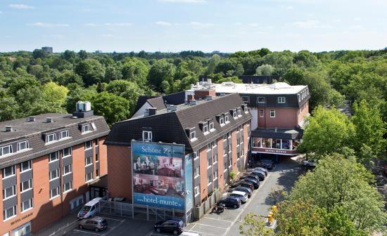 Photo of Ringhotel Munte am Stadtwald Bremen