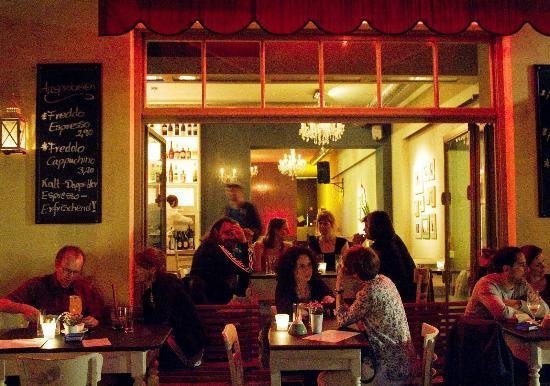 Bar Misirlou Berlin Pankow Borough Restaurant Reviews Phone