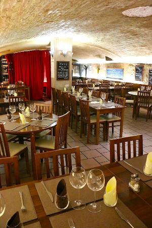 Le caveau photo de cuisine d 39 antan lingolsheim for La cuisine d antan