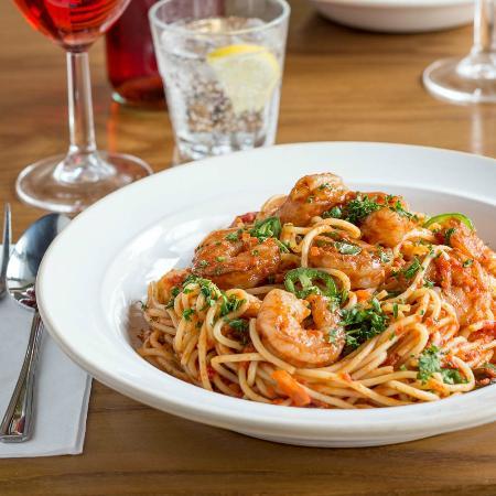 Italian Restaurant Uxbridge