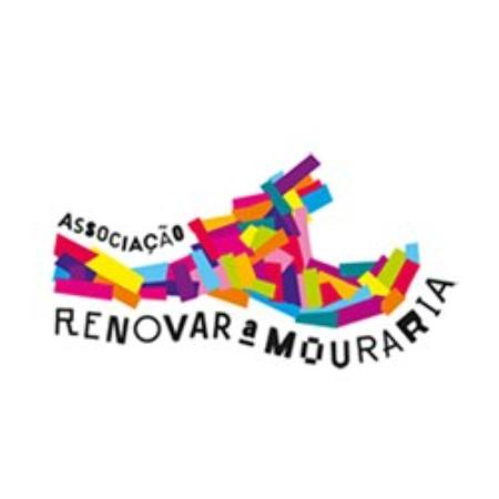 Photo of Tourist Attraction Renovar a Mouraria at Beco Rosendo 8, Lisbon 1100-460, Portugal
