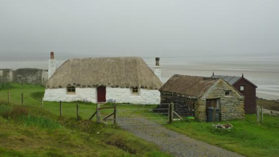 Moorcroft Holidays: Facilities