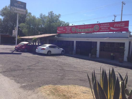 Tepojaco, Mexico: getlstd_property_photo