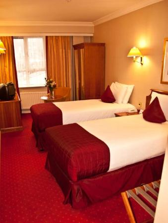 Eyre Square Hotel From 47 Galway Ireland Reviews Photos Price Comparison Tripadvisor