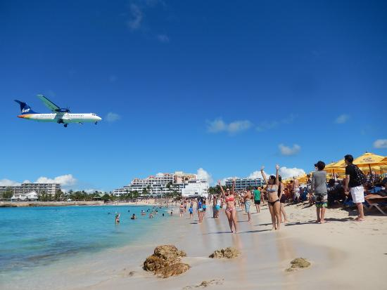 flight booking site with Locationphotodirectlink G147346 D539433 I124030072 Maho Beach St Maarten St Martin on Hedef Resort   Spa Hotel 13729 in addition Pyramids Plaza Hotel 15893 besides Mitsis summer palace hotel 838 moreover Gift Voucher in addition The andaman a luxury collection resort.