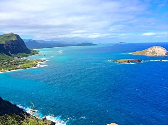 Honolulu 2018: Best of Honolulu, HI Tourism - TripAdvisor