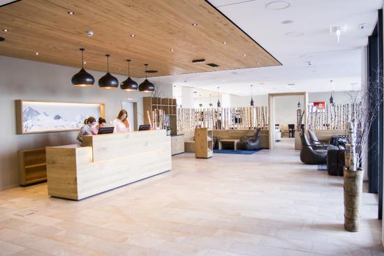 Novum Select Hotel Dachau Munich