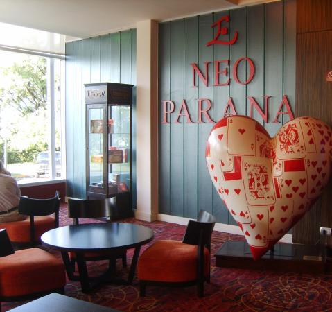 Neo Casino