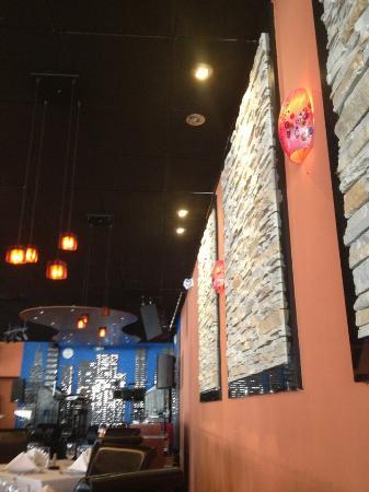 Lula Kebab House