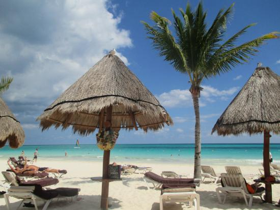 Secrets Maroma Beach Riviera Cancun Great One Of The Best In World