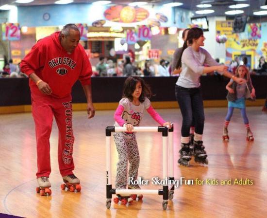Starlite Family Fun Center