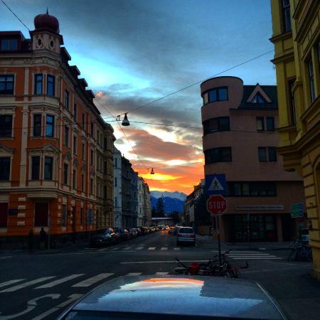 S 14 Reviews Photos Prices From 104 Night Hostel Innsbruck Austria Tripadvisor