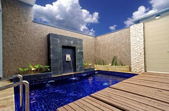 Bali Rich Villa Tuban