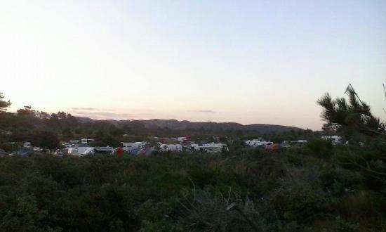 Uretiti Beach (Waipu) - 2020 All You Need to Know Before