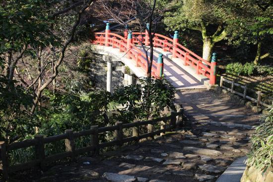 Takaoka Castle Ruins
