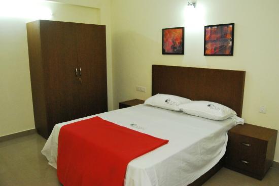 2moroz Service Apartment