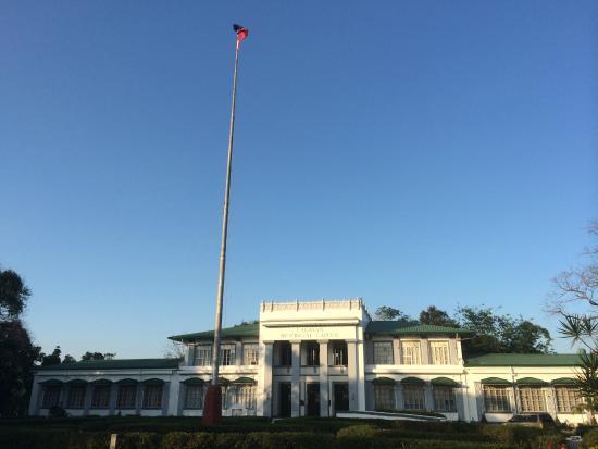 Cagayan Provincial Museum