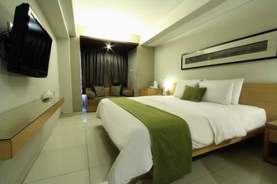 mitra hotel bandung 19 3 1 updated 2019 prices reviews rh tripadvisor com