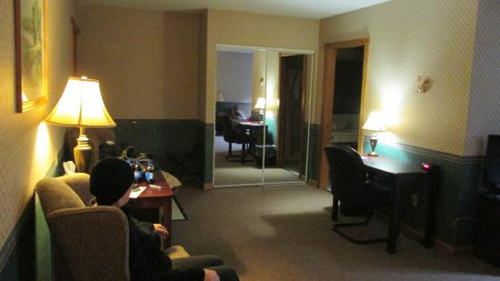 hotels with jacuzzi in room in pittsburgh pa download
