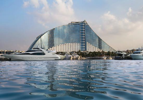 jumeirah beach hotel updated 2018 prices resort