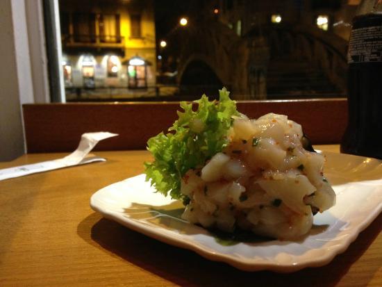 Sushi brasiliano foto di temakinho navigli milano - Sushi porta ticinese ...