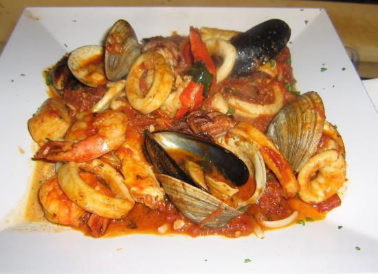 recipe: zuppa de pesce near me [38]